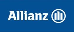 Allianz-negativo-logo