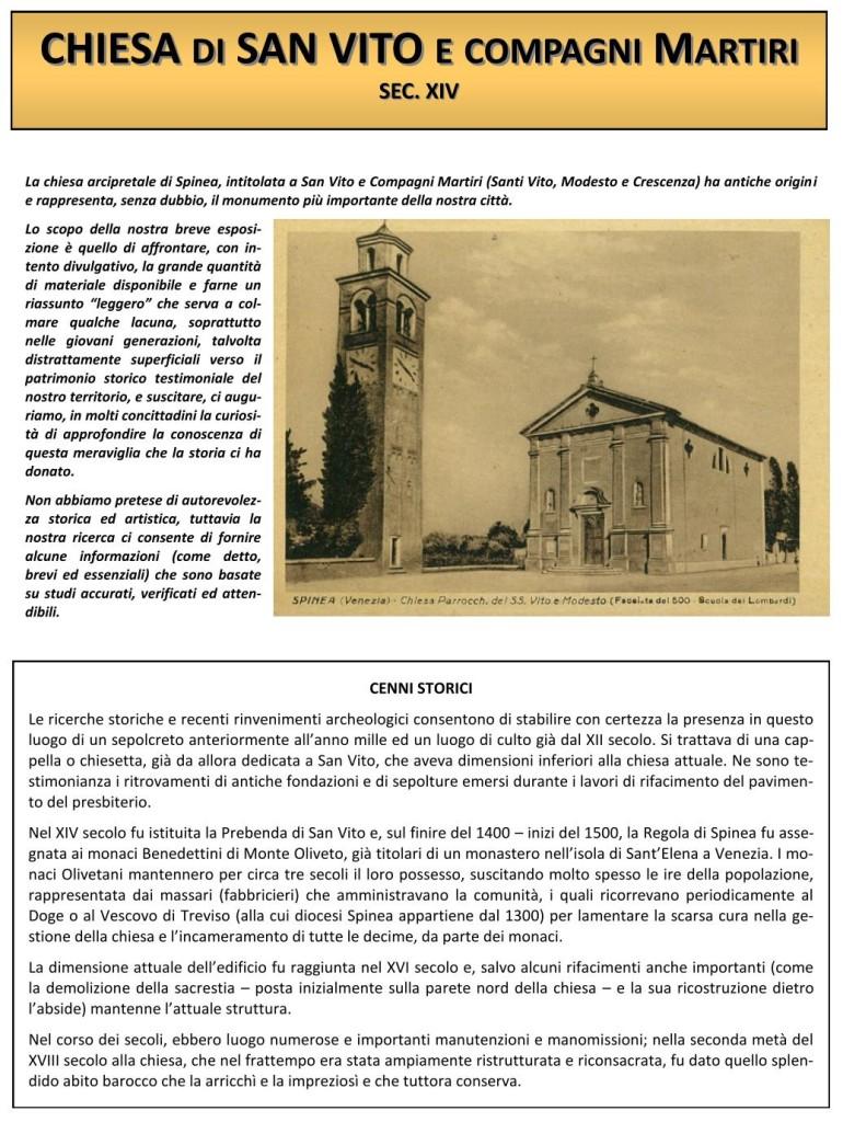 01Chiesa San Vito