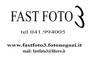 FASTFOTO3