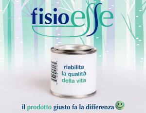 FISIOESSE1