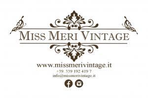 MISS MERI