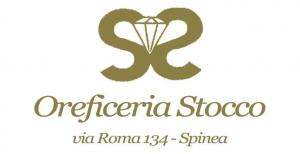ORIFICERIA STOCCO