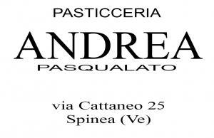 PASTICCERIA ANDREA