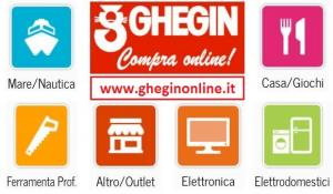logo gheginonline