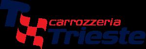 CARR TRIESTE