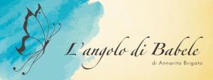 L'ANGOLO DI BABELE