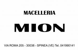 MACELLERIA MION