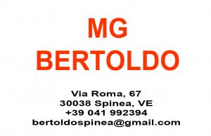 MG BERTOLDO