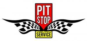 PITSTOP SERVICE