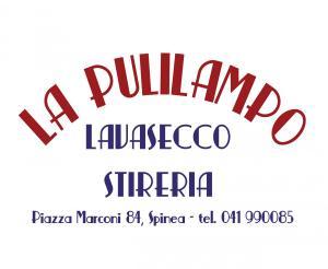 La Pulilampo