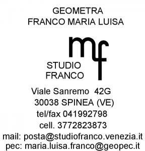 STUDIO FRANCO